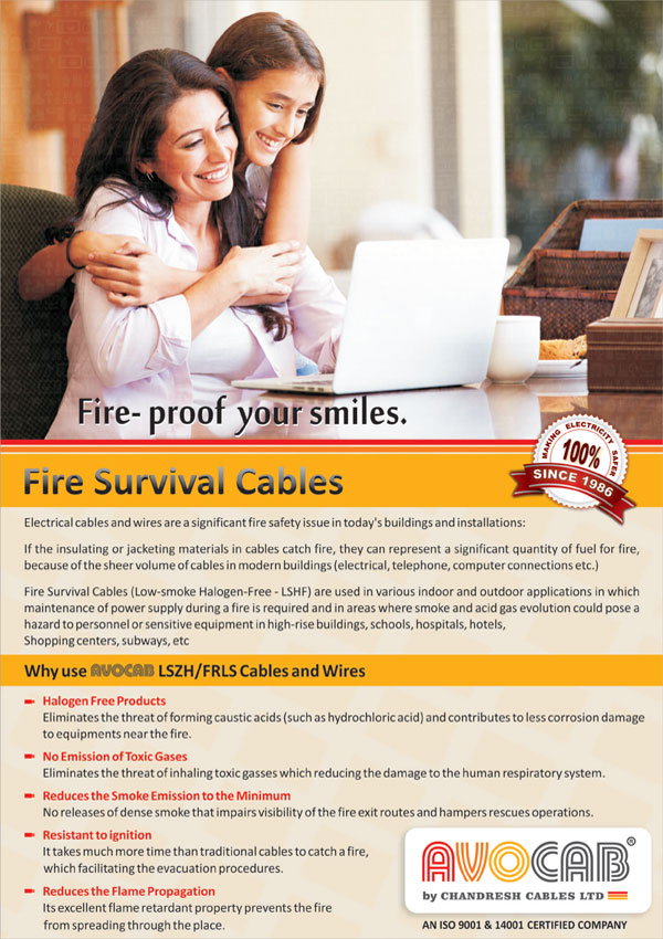 Fire-Survival-Cables-1