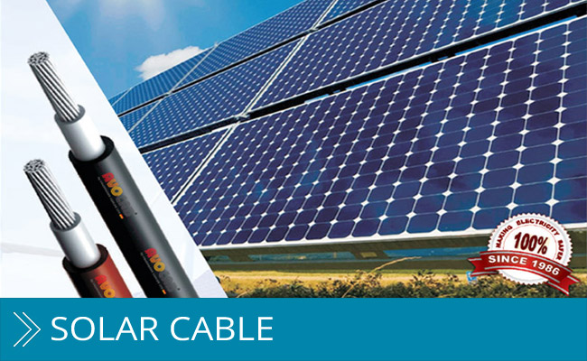 solar-cable