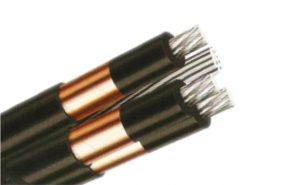 AB Cable